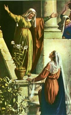 visitation(1)