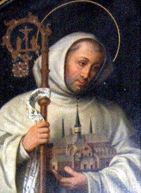 bernard-of-clairvaux-10