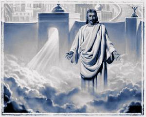 jesus-divinity