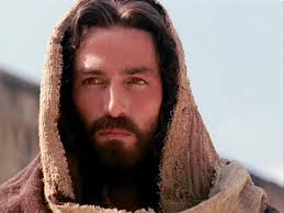 Jesus - division