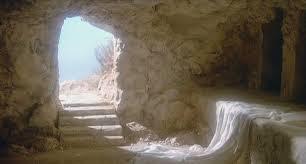 Jesus resurrection