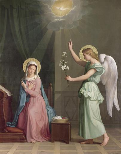annunciation-auguste-pichon