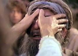Jesus-and-Blind-man
