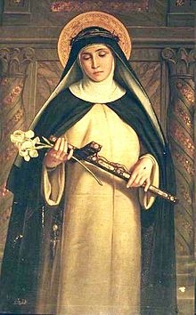 Catherine_of_Siena-220x354