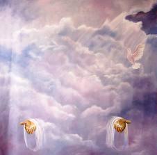 holy spirit 6