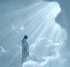 holy spirit 7