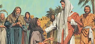 Canaanite-woman-of-faith