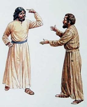jesus-peter-e1407235776441