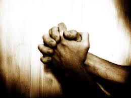 prayer a