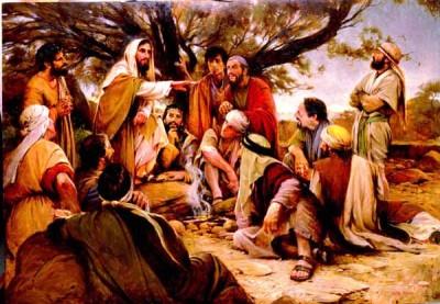 Jesus-chooses-121-e1408102733987