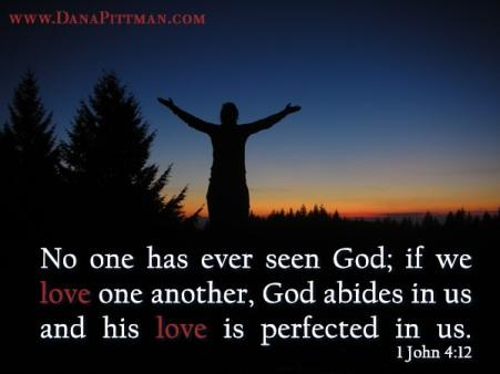 Jesus-Loves-Me-by-Dana-Pittman
