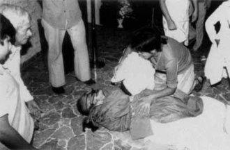 Moneñor-Romero-fallecido-I
