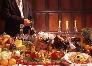 banquet-e1410256469891