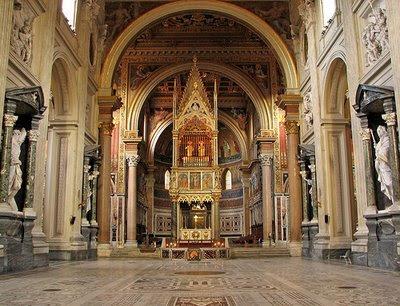 11_9_St. John Lateran