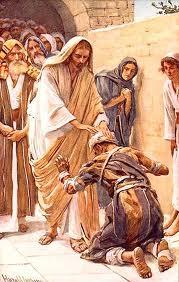 JesusHealsLeper2