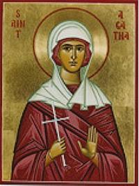 St_Agatha_-_Buena_Vista