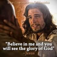 believe-i-nJesus