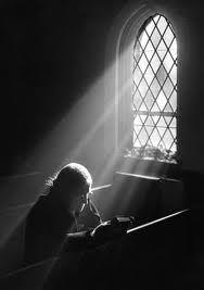 pray-for-mercy
