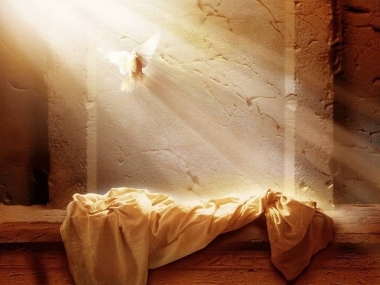 easter-resurrection-sunday-jesus-christ