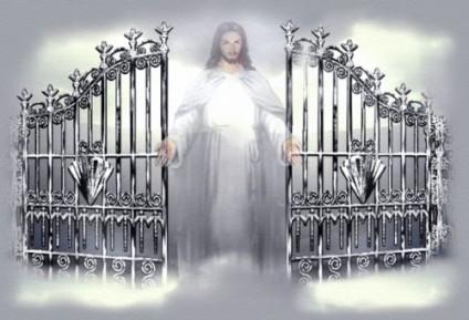 gates-of-heaven-e1415101499709