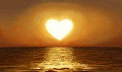god-heart-e1416314703914