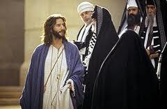 Jesus-vs-Pharisee