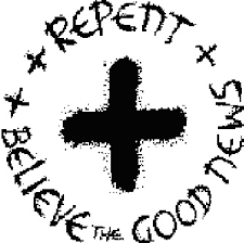 repent-and-believe