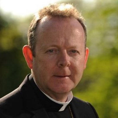 Archbishop-Eamon-new-2016