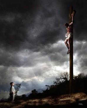 boy-and-cross-of-jesus-e1455551373405
