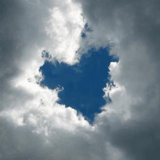 heart_cloud.gif