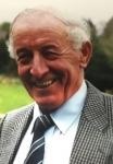 Denis Oshea