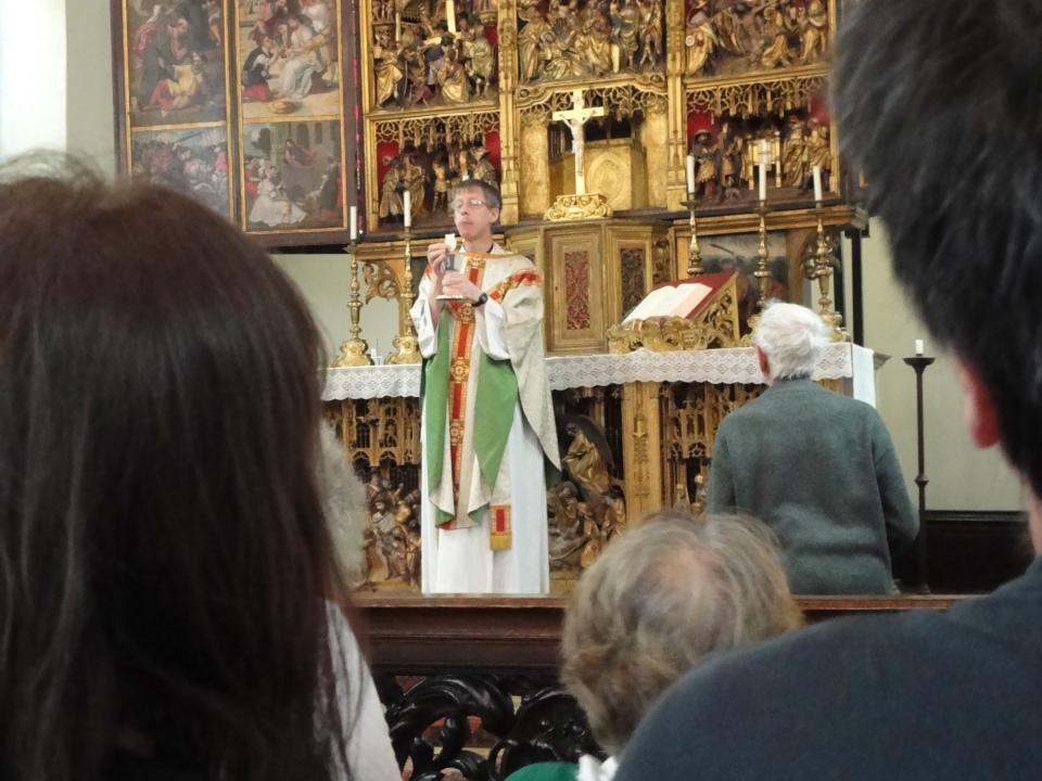oxb chapel (2)