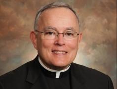 Archbishop_Chaput_Chaput