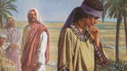 jesus-and-the-rich-young-man