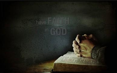 faith-in-God-e1441888290263