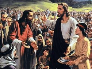 Jesus-feeding-the-5000-300x225