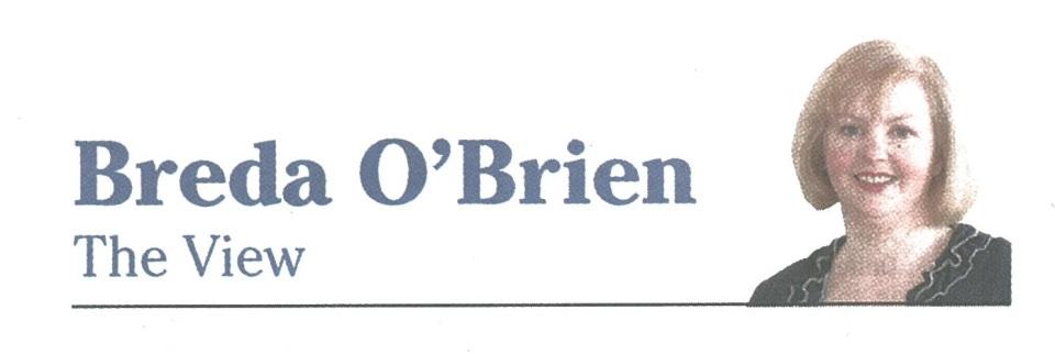 brb 0