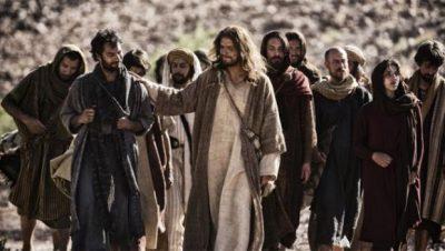 jesus-and-disciples-400x226