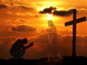 living-in-Jesus-300x224